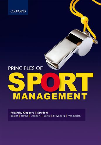 Introduction To Business Management 9th Edition Pdf