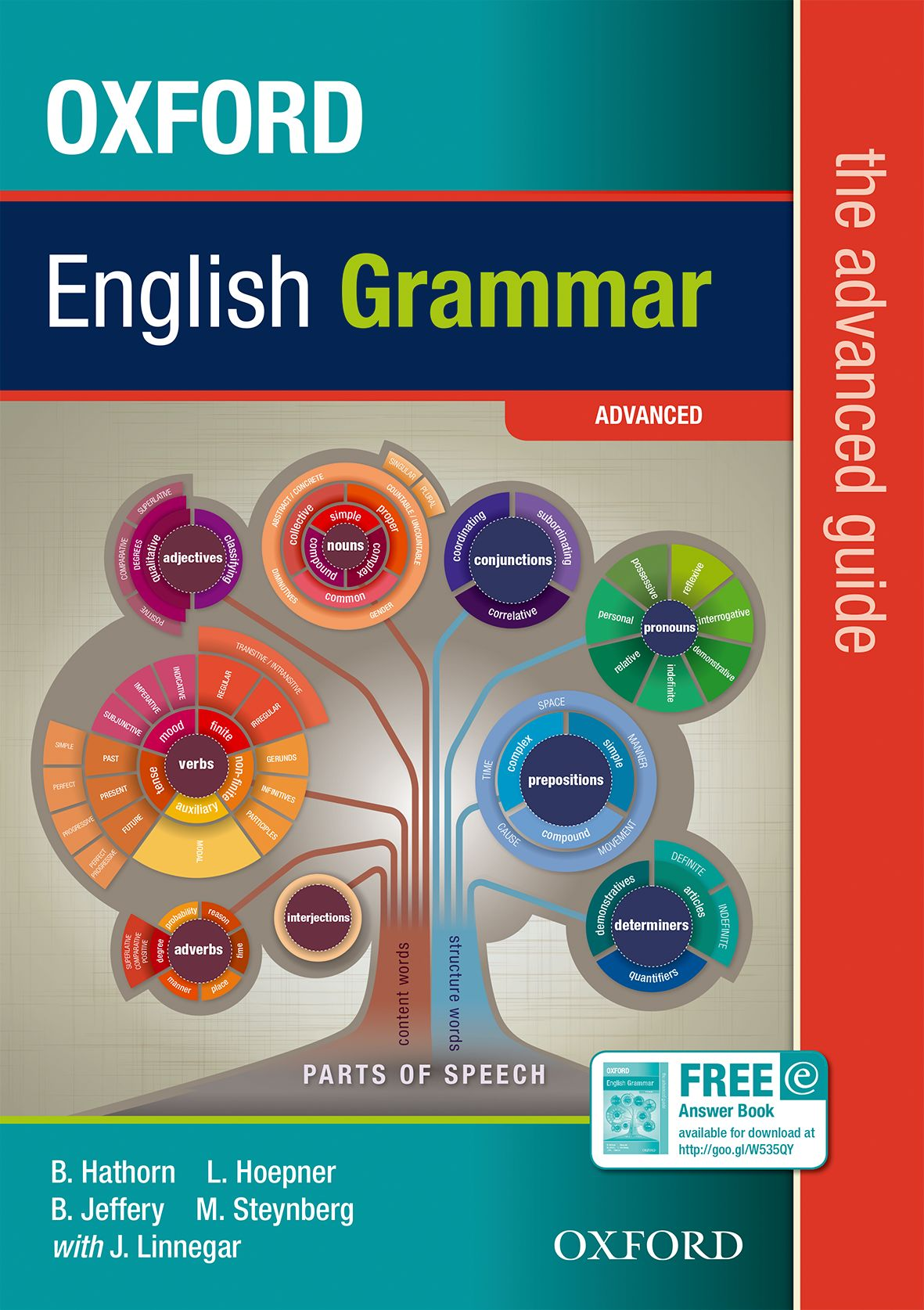 Oxford Practice Grammar Advanced.pdf