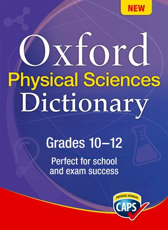 Oxford Picture Dictionary Ebook