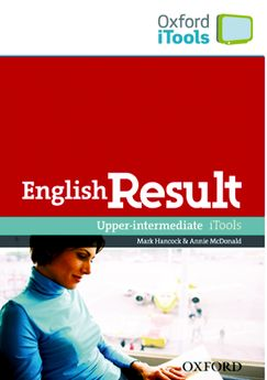 Oxford University Press :: English Result Upper-Intermediate