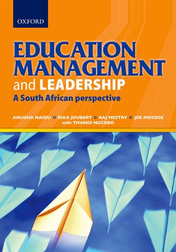 social issues in south africa management essay Essays on environmental management: species invasion, social capital and   relevant policy issues have been raised, which concern the targeting in time and   amounts to more than $us335 billion in the us, uk, australia, south africa.