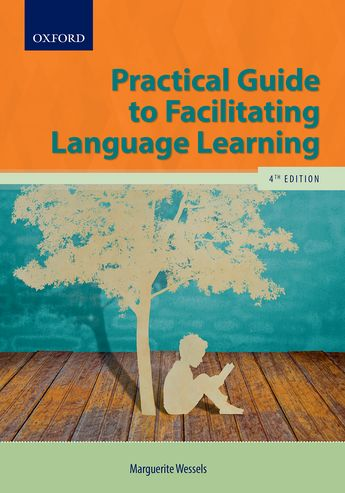 Practical guide to facilitating language learning | buy online in.