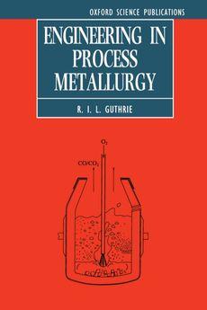 Basic Metallurgy Book