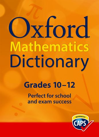 Oxford Picture Dictionary Pdf