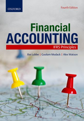 financial accounting principles Application of principles of accounting and financial reporting to public broadcasting entities ii 36 investments.