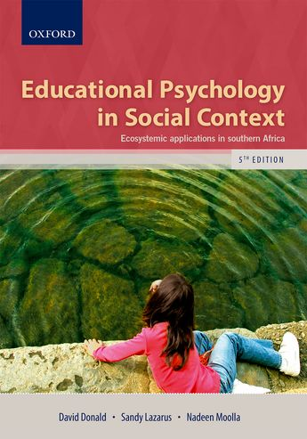 Oxford university press educational psychology in social context educational psychology in social context 5e ecosystemic applications in southern africa fandeluxe Gallery
