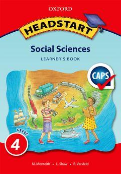 platinum social science grade 8 pdf