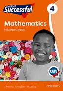 grade 4 maths worksheets pdf south africa