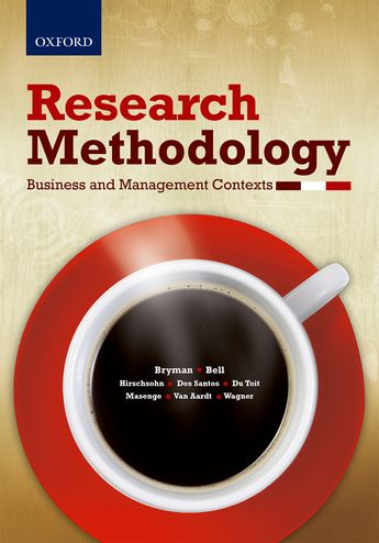 research methodology and business communication And research methodology business communication and research methodology are you seeking guide of business communication and research methodology by phillipp bergmann.