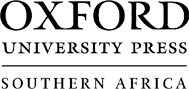 Oxford SA Blog